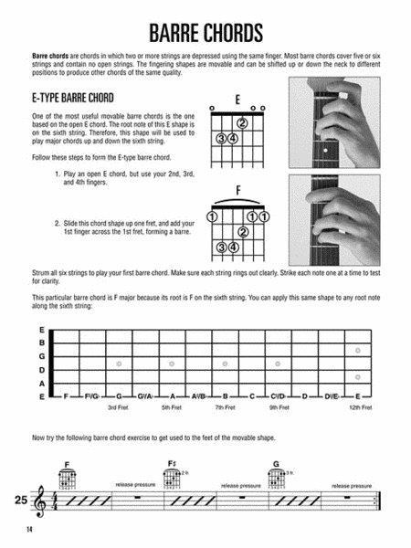 hal leonard guitar method book 3 second edition noty tabulatury na kytaru online audio. Black Bedroom Furniture Sets. Home Design Ideas